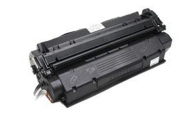 Canon Compatible FX8 Laser Toner Cartridge - Black