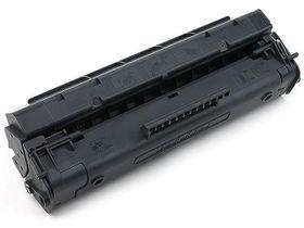 HP Compatible 92A (C4092A) Laser Toner Cartridge - Black