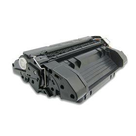 HP Compatible 64A  (CC364A) Laser Toner Cartridge - Black