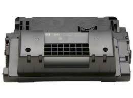HP Compatible 64X (CC364X) Laser Toner Cartridge - Black