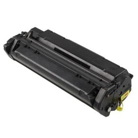 HP Compatible 13A (Q2613A) Laser Toner Cartridge - Black