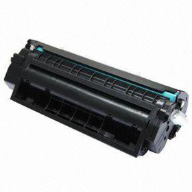 HP Compatible 24A (Q2624A) Laser Toner Cartridge - Black