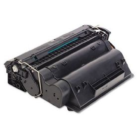 HP Compatible 51A (Q7551A) Laser Toner Cartridge - Black