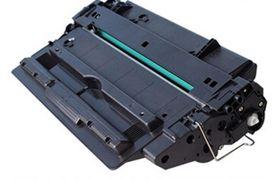 HP Compatible 70A (Q7570A) Laser Toner Cartridge - Black