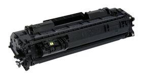 HP Compatible 05A (CE505A) Laser Toner Cartridge - Black