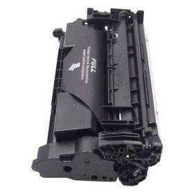 HP Compatible 26A (CF226A) Laser Toner Cartridge - Black