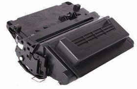 HP Compatible 14X (CF214X) Laser Toner Cartridge - Black