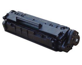 HP Compatible 80A (CF280A) Laser Toner Cartridge - Black