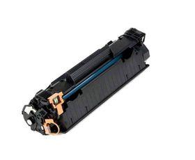 HP 83A Black LaserJet Toner Cartridge | Buy Online in South