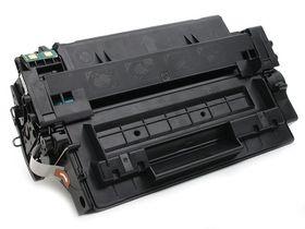 HP Compatible 11X (Q6511X) Laser Toner Cartridge - Black
