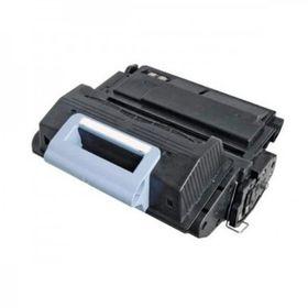 HP Compatible 45A (Q5945A) Laser Toner Cartridge - Black
