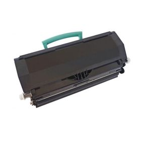 Lexmark Compatible E360H11E Laser Toner Cartridge - Black