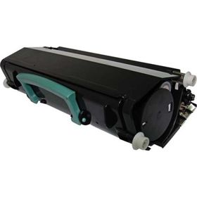Lexmark Compatible X264H11G Laser Toner Cartridge - Black