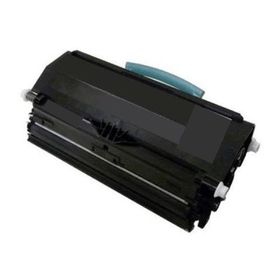 Lexmark Compatible X463X11G Laser Toner Cartridge - Black
