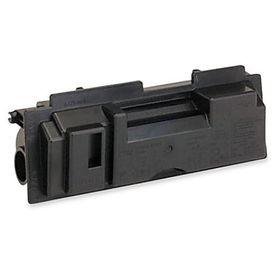 Kyocera Compatible TK18 Laser Toner Cartridge - Black