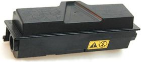 Kyocera Compatible TK130 Laser Toner Cartridge - Black