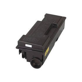 Kyocera Compatible TK310 Laser Toner Cartridge - Black