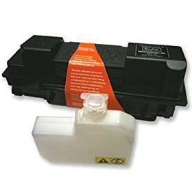 Kyocera Compatible TK350 Laser Toner Cartridge - Black