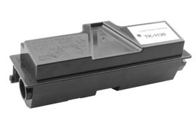 Kyocera Compatible TK1130 Laser Toner Cartridge - Black