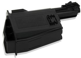 Kyocera Compatible TK1110 Laser Toner Cartridge - Black