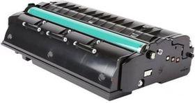 Ricoh Compatible SP311HE Laser Toner Cartridge - Black
