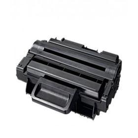 Samsung Compatible ML 2850 L Laser Toner Cartridge - Black
