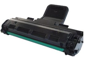 Samsung Compatible ML- 1610 Laser Toner Cartridge - Black