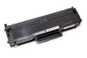 Samsung Compatible D101 Laser Toner Cartridge - Black