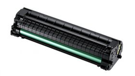 Samsung Compatible D104L Laser Toner Cartridge - Black