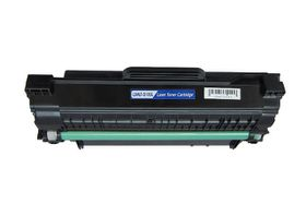 Samsung Compatible D105 L Laser Toner Cartridge - Black