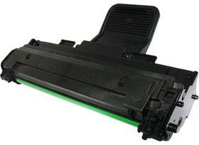 Samsung Compatible D108 S Laser Toner Cartridge - Black