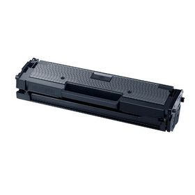 Samsung Compatible D111L Laser Toner Cartridge - Black