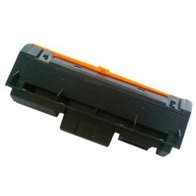 Samsung Compatible D116L Laser Toner Cartridge - Black
