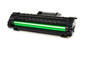 Samsung Compatible D119L Laser Toner Cartridge - Black
