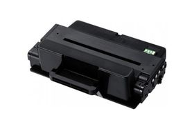 Samsung Compatible MLT 205E Laser Toner Cartridge - Black