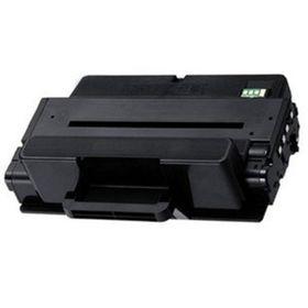 Samsung Compatible MLT 203L Laser Toner Cartridge - Black