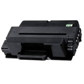 Samsung Compatible MLT 203U Laser Toner Cartridge - Black