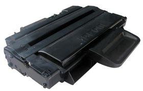 Samsung Compatible MLT 209L Laser Toner Cartridge - Black