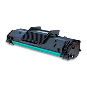 Samsung Compatible SCX 4521 Laser Toner Cartridge - Black