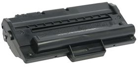 Xerox Compatible Phaser 3116 (109R00748) Laser Toner Cartridge - Black