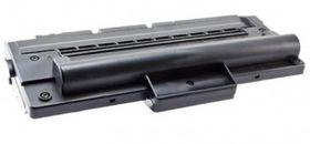 Xerox Compatible 113R00667 (PE16) Laser Toner Cartridge - Black