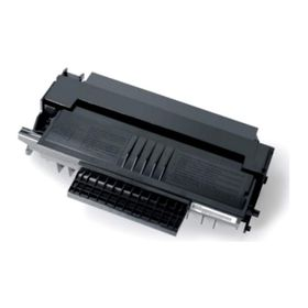 Xerox Compatible  Phaser 3100S/3100X (106R01378) High Yield Laser Toner Cartridge - Black