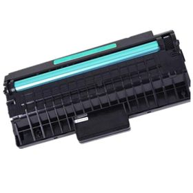 Xerox Compatible  3210/3220 (106R01487) HIGH YIELD Laser Toner Cartridge - Black