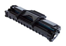 Xerox Compatible PE220 (013R00621) Laser Toner Cartridge - Black