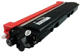 Brother Compatible TN240 Laser Toner Cartridge - Black