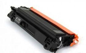 Brother Compatible TN155/135 Laser Toner Cartridge - Black