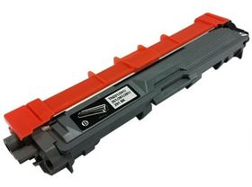 Brother Compatible  TN261 Laser Toner Cartridge - Black