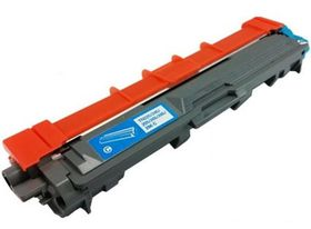 Brother Compatible TN265 Laser Toner Cartridge - Cyan