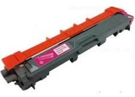 Brother Compatible TN265 Laser Toner Cartridge - Magenta