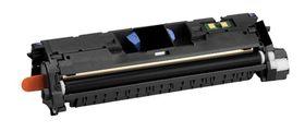 Canon Compatible 701/101/301 Laser Toner Cartridge - Black